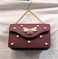 Сумка женская, купить оптом со склада женскую сумку, MT 1840 SJ-0023