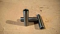 Втулка напрямна клапана ЯМЗ 236-1007032-Б виробництва ЯМЗ, фото 1
