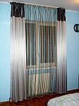 Детские шторы