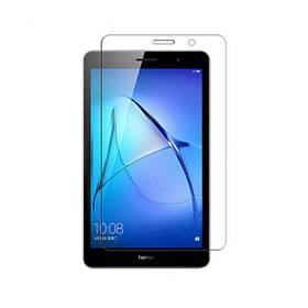 """Захисне скло для планшета HUAWEI MediaPad T3 8.0"""" (KOB-L09 / KOB-W09)"""