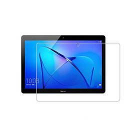 "Захисне скло для планшета HUAWEI MediaPad T3 10 9.6"" (AGS-L09 / AGS-L03)"