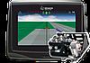 Система автоматического вождения  (автопилот) Hexagon на John Deere