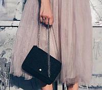 """Жіноча сумка з фетру """"Dense6"""" сумка ручної роботи від української майстерні PalMar, сумка с войлока"""