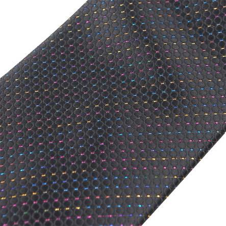 Стильна краватка для чоловіків 030С, фото 2