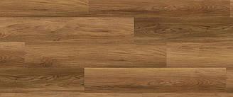 Вінілове покриття Romance Oak Brilliant