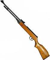 Винтовка пневматическая Air Rifle B3-3