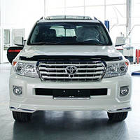Тюнинг-обвес Original Urban Sports Toyota Land Cruiser 200 (2012+)