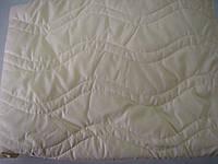 Одеяло бамбуковое размер1,5.