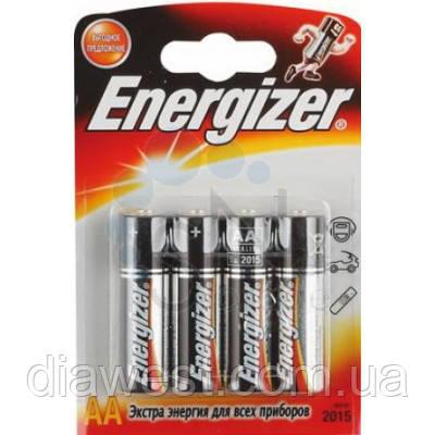 Батарейка Energizer 7638900297355