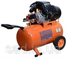 Компрессор Limex expert DVC 50450-2.5 (450 л/мин)