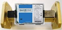 Ультразвуковой фланцевый счетчик воды QALCOSONIC FLOW2 200-250 Dn200 Qn250,0