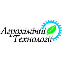 Инсектицид Канонир (АгроХимТех)