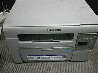 МФУ Samsung SCX 3400 на запчасти #13, фото 1