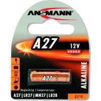 Батарейка Ansmann 1516-0001