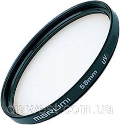 Marumi 72 mm UV