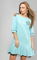 Платье 3251