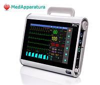 Монитор пациента ЮМ 300-10 (базовая комплектация)