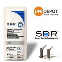 СДР канюля 0,25 г SDR Dentsply сдр плюс