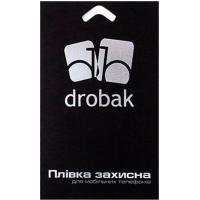 Защитная пленка для телефона Drobak 506403