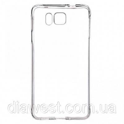 Чехлы для мобильных телефонов и смартфонов Drobak 218625