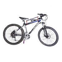 Универсальный кронштейн V650 велосипедный