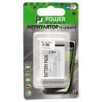 Аккумулятор для мобильных телефонов PowerPlant DV00DV1186
