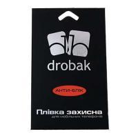 Защитная пленка для телефона Drobak 506012