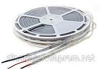 Светодиодная  LED лента 5050SMD 24V 60Led/m  20m White/IP67, фото 3