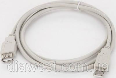 Кабель Gembird CCP-USB2-AMAF-10