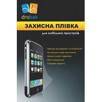 Защитная пленка для телефона Drobak 502605