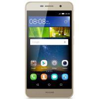 Мобильный телефон HUAWEI Y6 Pro Gold