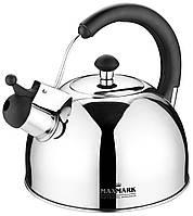 Чайник 3 л. MAXMARK MK-1306