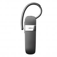 Bluetooth гарнитуры и наушники Jabra EasyTalk