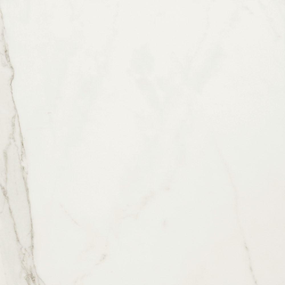 Керамогранит Aestetica I Classici Calacatta Zrxmc1R