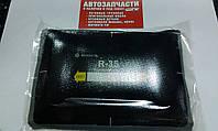 Латка для шины Rossvik R-35