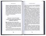 Взирая на Крест Христов. Проповеди. Иеромонах Никон (Париманчук), фото 3