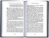 Взирая на Крест Христов. Проповеди. Иеромонах Никон (Париманчук), фото 4