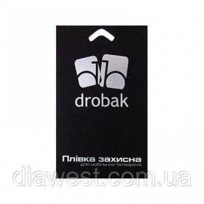 Защитная пленка для телефона Drobak 506024