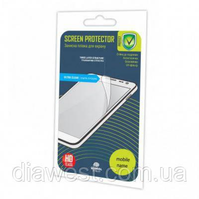 Защитная пленка для телефона GlobalShield 1283126461484