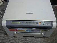 МФУ Samsung SCX 4200 на запчасти #10, фото 1