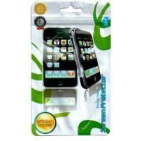 Защитная пленка для телефона MobiKing 24079
