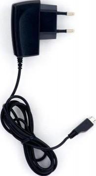 Зарядное устройство Samsung ETAOU10EBE