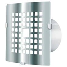 Вытяжной вентилятор Blauberg Art 100-1, Блауберг Art 100-1
