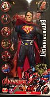Игровая фигурка Супермен L-99-9