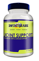 Infinite Labs Joint Support 90 tab