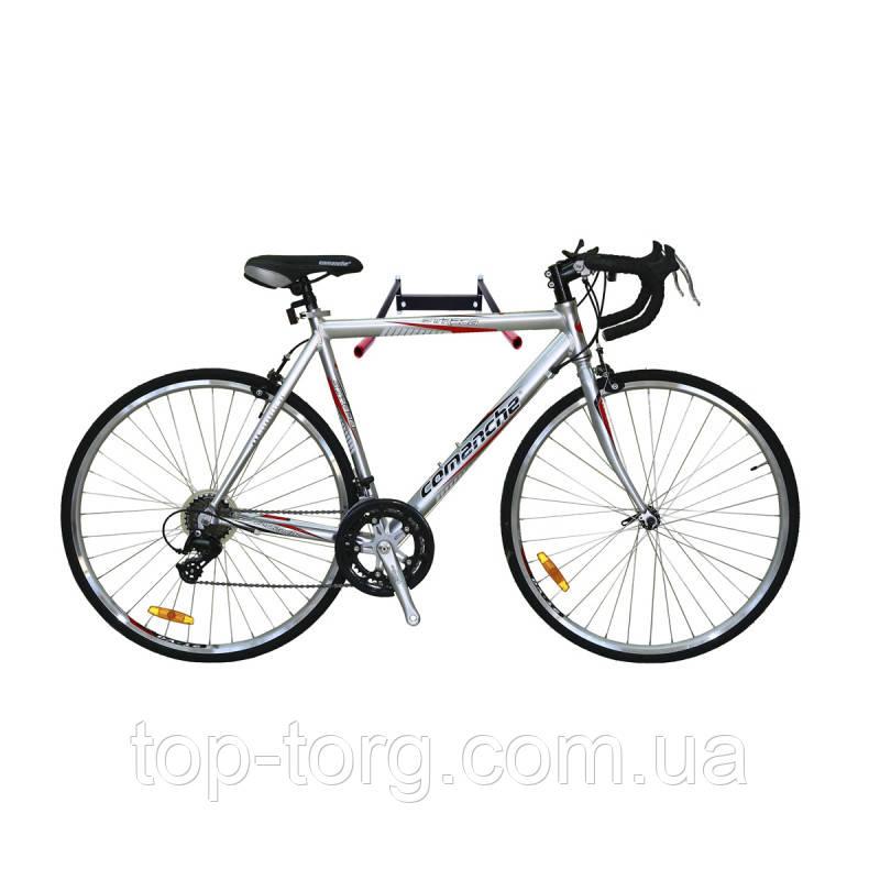 Универсальный кронштейн V750, велосипедный, настенный