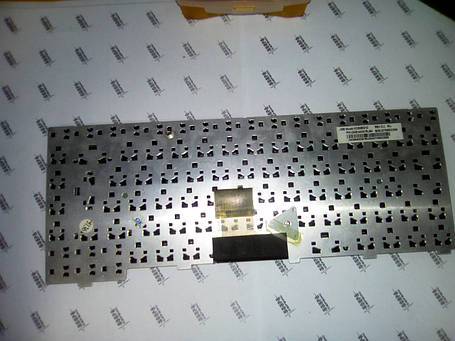 Клавиатура Asus K030662n2, фото 2