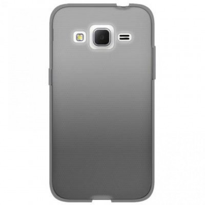 Чехлы для мобильных телефонов и смартфонов GlobalCase 1283126466427