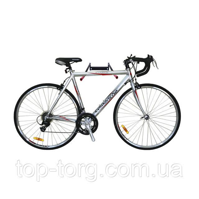 Універсальний кронштейн V750 велосипедний
