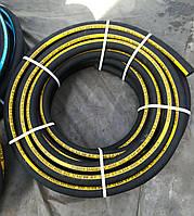Абразивоструйный рукав Uniflex 25мм - 32мм